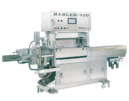 Hamler 720