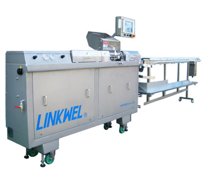 Linkwell Linkwell-L